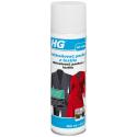 HG Neutralizátor pachů z textilu 400ml