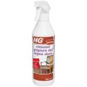 HG Odstraňovač šedi z dřevěného zahradního nábytku 0,5l