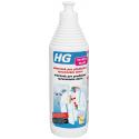 HG Přípravek pro předběžné zpracování skvrn 0,5l