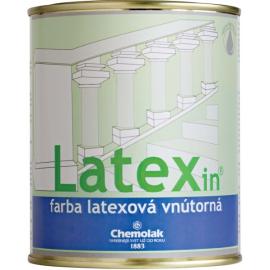 LatexIn