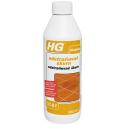 HG Dlažba - Odstraňovač skvrn 0,5l