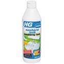 HG sanitární lesk 0,5l - koupelna