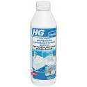 HG Profesionální odstraňovač vodního kamene, modrý Hagesan 0,5 l
