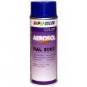 Dupli Color Aerosol Art sprej 400ml