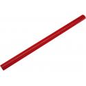 Tužka tesařská 18 cm