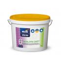SPEKTRA fasádní akrylátová omítka 25,0kg