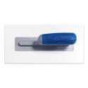 Hladítko plastové s ergonomickou rukojětí 28x14 cm