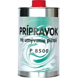 Chemolak Čistič P8500