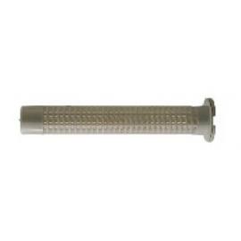 Plastové sítko KOTVIX pro tekuté kotvy 16x130 mm