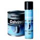 Galvinol
