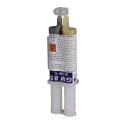 Tekutý kov LOCKTIP GM85 do 200°C 24ml (LOCKFIX)