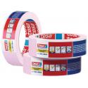tesa® 4333 Precision Mask® Sensitive - maskovací páska