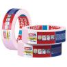 Maskovací páska pro citlivé a kritické povrchy