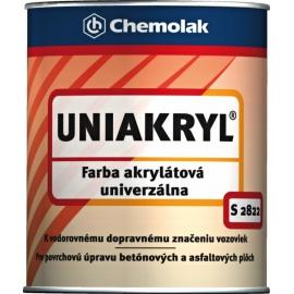 Uniakryl
