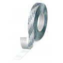 tesa® ACXplus 7054 transparentní 0,50mm