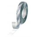 tesa® ACXplus 7055 transparentní 1,00mm
