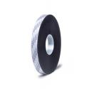 tesa® ACXplus 7063 vysoce lepivá 0,80mm