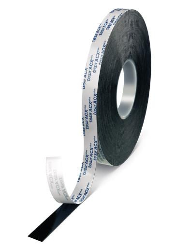 tesa® ACXplus 7074 Vysoce odolná 1,00mm