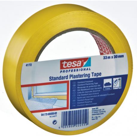 Tesa 4172