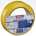 tesa® 4172 Plastová omítací maskovací páska 33m