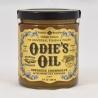 Výjimečný a univerzální přírodní tvrdý voskový olek (70:30 olej s voskem)