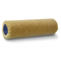 Válec - polyacryl 25cm/58mm