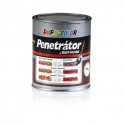 Rust oleum Penetrátor základová barva
