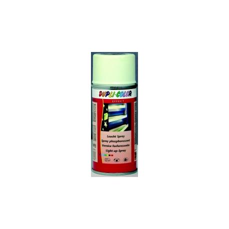 Fosforový sprej