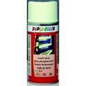 Dupli-Color fosforový svítící sprej 150 ml