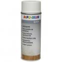 Izolační základ bílý sprej 400 ml