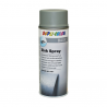 Profi zinkový sprej s 99% obsahem zinku a teplotní odolností do 600°C