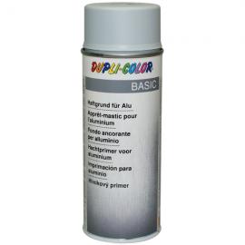 Speciální základ na hliník sprej 400 ml