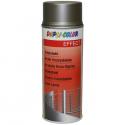 Nerezový (INOX) sprej 400 ml