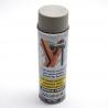 Vysoce kvalitní základový sprej na dřevo, ocel a hliník