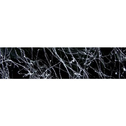 Dekorativní sprej MARBLE efekt (mramorový) 200ml Bílý