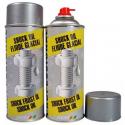 Motip Uvolňovač zrezavělých součástek sprej 400 ml (shock olej)