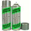 Motip Detektor úniku plynu sprej 400 ml