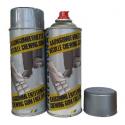 Motip Sprej na odstraňování žvýkaček 400 ml