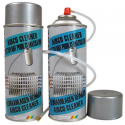 Motip Čistič klimatizace sprej 400 ml
