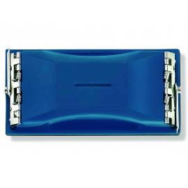 Držák bruzné mřížky mechanické svorky, 21,2x10,5 cm