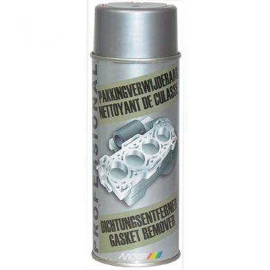 Odstraňovač lepidel sprej 400 ml