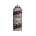 Motip Impregnační sprej 400 ml