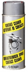 Čistič kontaktů sprej 400 ml