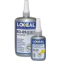 Loxeal 83-05 láhev 50ml