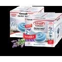 Ceresit STOP VLHKOSTI AERO 360°, náhradní tablety 2ks (2x450 g)