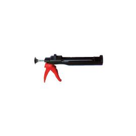 vytlačovací pistole na kartuše DW111, Ceresit