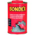 Bondex odstraňovač Univerzal