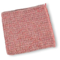 Hadr tkaný BLANKA, 60x60 cm