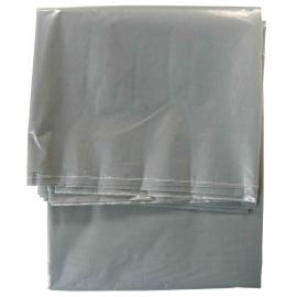 Fólie zakrývací, extra silná 35my, 4x5 m