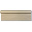 Vlnitá lepenka (zakrývací papír 2-vrstvý), 1x10 m